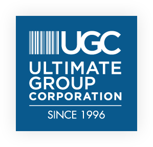 Home - Ultimate Group Corporation